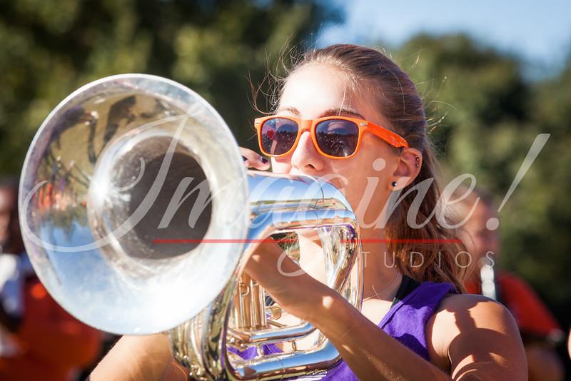 clemson-tiger-band-ncstate-2014-26
