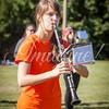 clemson-tiger-band-ncstate-2014-42