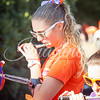 clemson-tiger-band-ncstate-2014-22