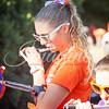 clemson-tiger-band-ncstate-2014-22