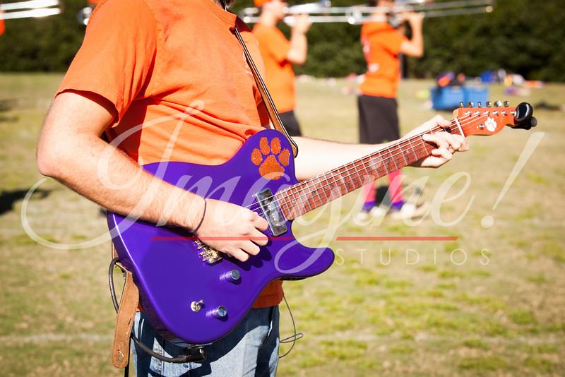clemson-tiger-band-ncstate-2014-36