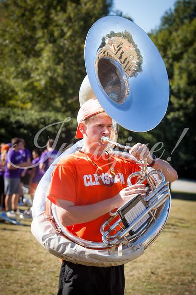 clemson-tiger-band-ncstate-2014-8