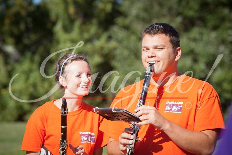clemson-tiger-band-ncstate-2014-25