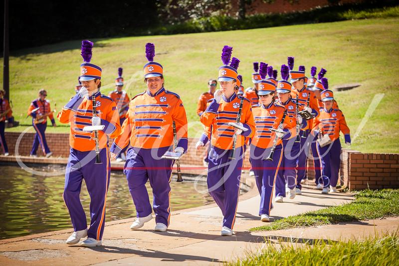clemson-tiger-band-ncstate-2014-135