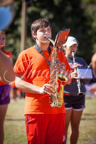 clemson-tiger-band-ncstate-2014-105