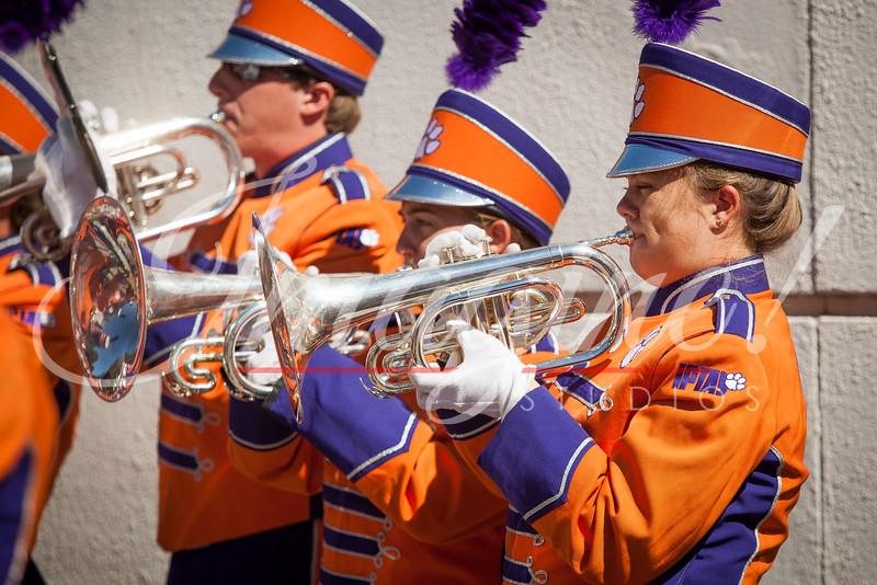 clemson-tiger-band-ncstate-2014-165