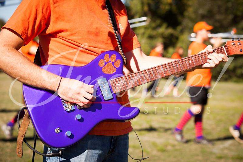 clemson-tiger-band-ncstate-2014-35
