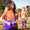 clemson-tiger-band-ncstate-2014-37