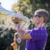 clemson-tiger-band-ncstate-2014-85
