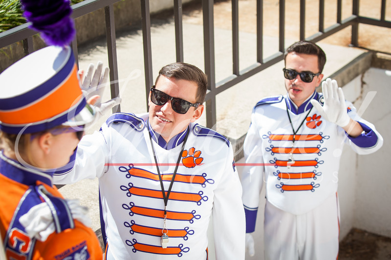 clemson-tiger-band-ncstate-2014-131
