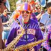 clemson-tiger-band-ncstate-2014-28