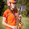 clemson-tiger-band-ncstate-2014-44