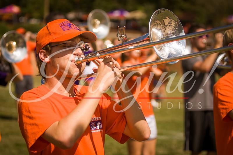 clemson-tiger-band-unc-2014-86