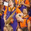 clemson-tiger-band-unc-2014-454