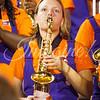 clemson-tiger-band-unc-2014-461
