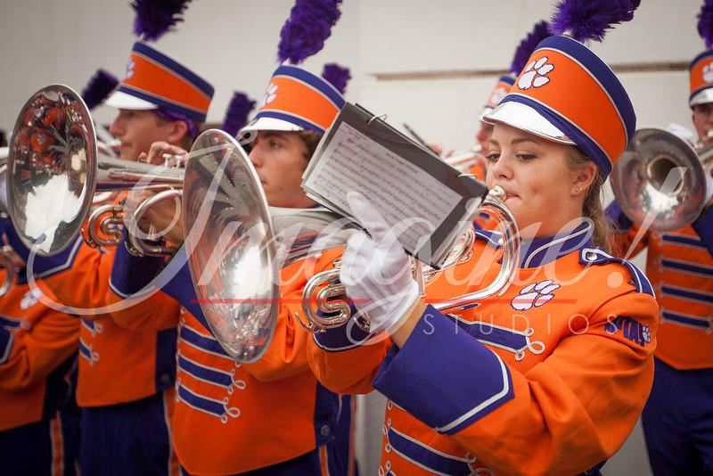 clemson-tiger-band-unc-2014-156