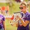 clemson-tiger-band-unc-2014-7