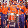 clemson-tiger-band-unc-2014-162