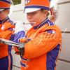 clemson-tiger-band-unc-2014-138
