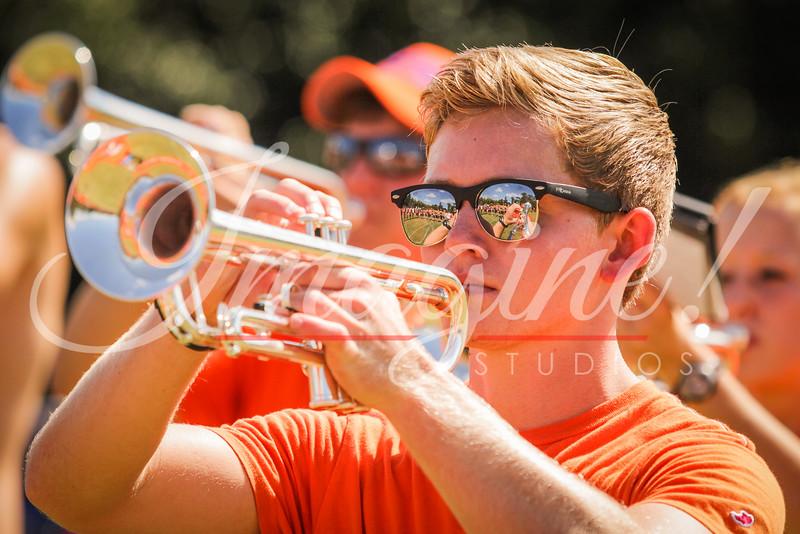 clemson-tiger-band-unc-2014-108