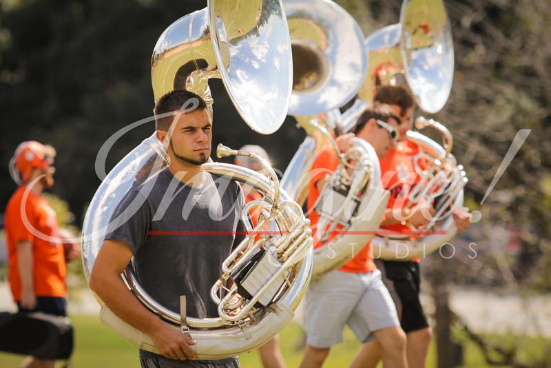 clemson-tiger-band-unc-2014-2