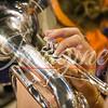 clemson-tiger-band-unc-2014-459