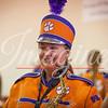 clemson-tiger-band-unc-2014-207