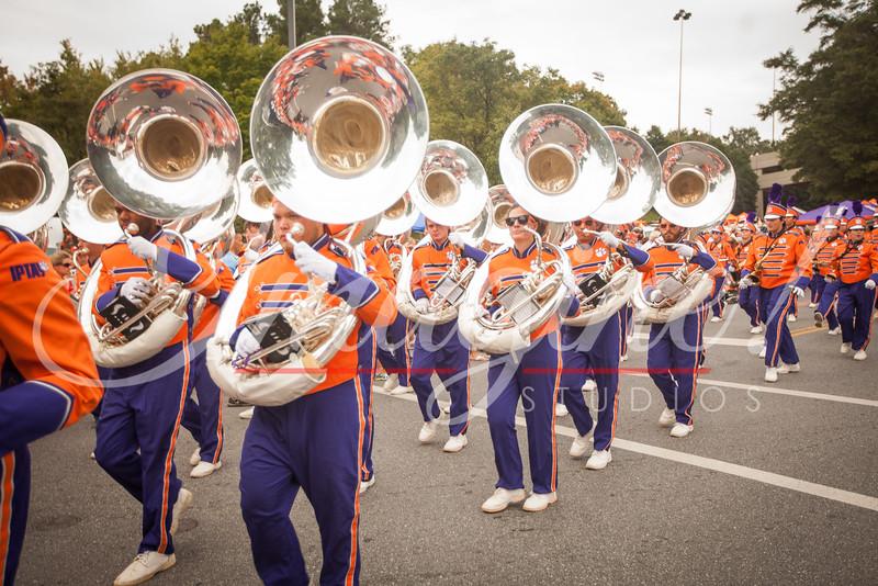clemson-tiger-band-unc-2014-190