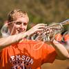 clemson-tiger-band-unc-2014-48