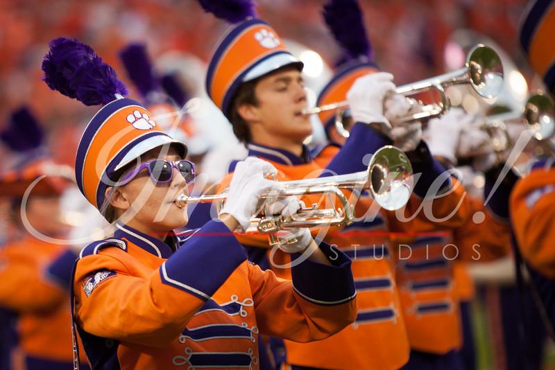 clemson-tiger-band-unc-2014-241