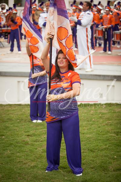 clemson-tiger-band-unc-2014-125