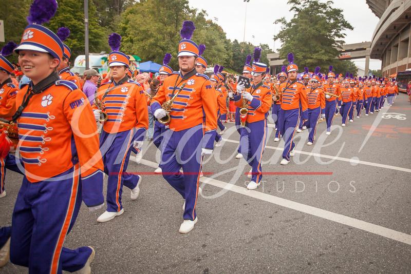 clemson-tiger-band-unc-2014-191