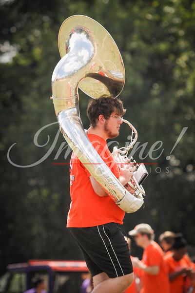 clemson-tiger-band-unc-2014-1