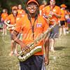 clemson-tiger-band-unc-2014-96