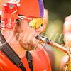 clemson-tiger-band-unc-2014-14