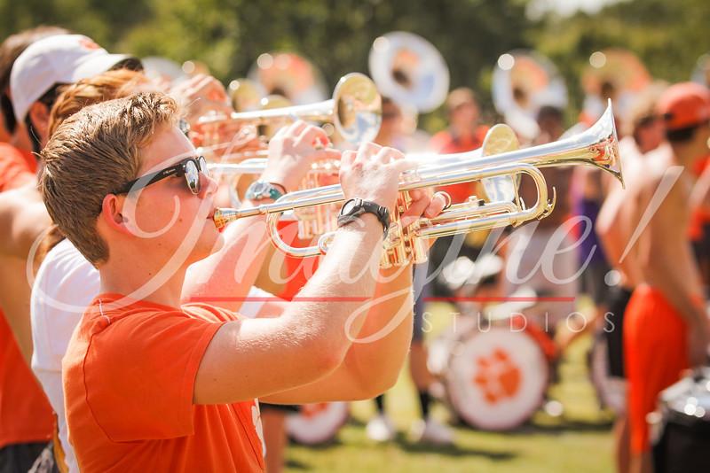 clemson-tiger-band-unc-2014-30