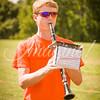 clemson-tiger-band-unc-2014-39