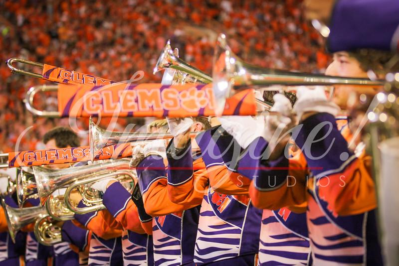 clemson-tiger-band-unc-2014-406
