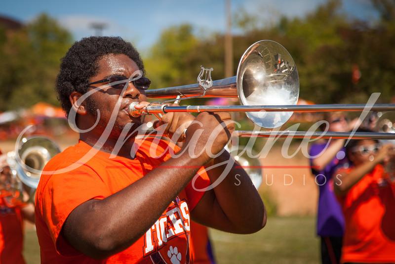 clemson-tiger-band-unc-2014-71