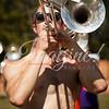 clemson-tiger-band-unc-2014-72