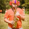 clemson-tiger-band-unc-2014-13