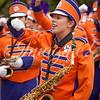 clemson-tiger-band-unc-2014-187