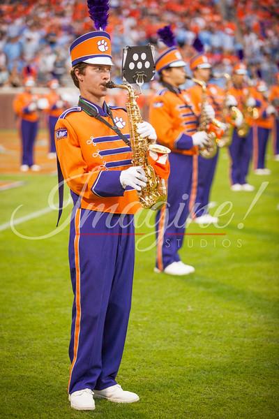 clemson-tiger-band-unc-2014-235