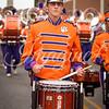 clemson-tiger-band-unc-2014-185