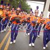 clemson-tiger-band-unc-2014-184