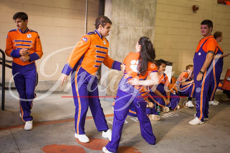 clemson-tiger-band-unc-2014-204