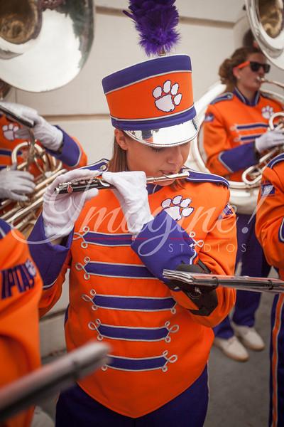 clemson-tiger-band-unc-2014-135