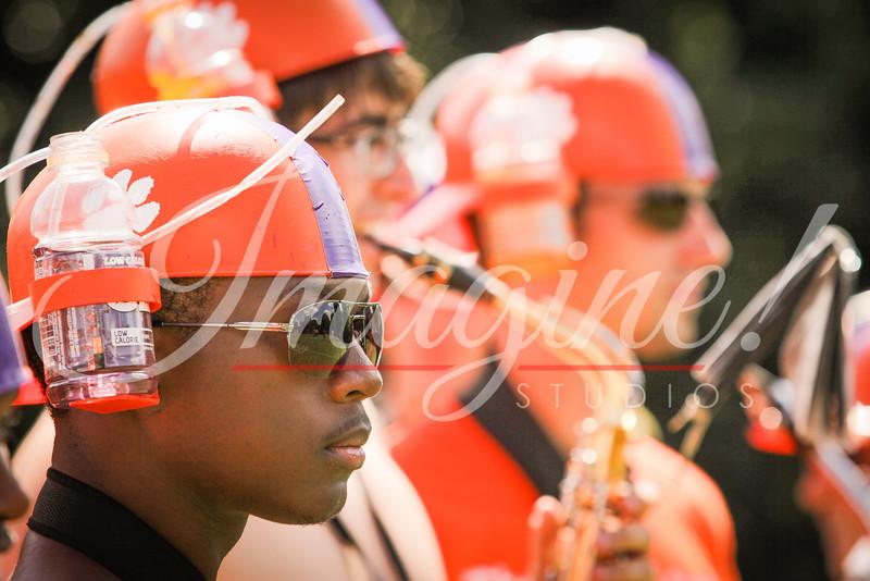 clemson-tiger-band-unc-2014-10