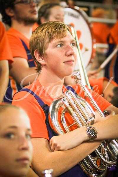 clemson-tiger-band-unc-2014-473