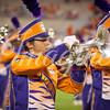 clemson-tiger-band-unc-2014-349